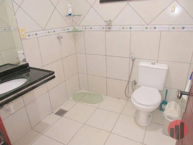 Casa para alugar, 160 m² por R$ 2.500,00/mês - Cambeba - Fortaleza/CE - Foto 16