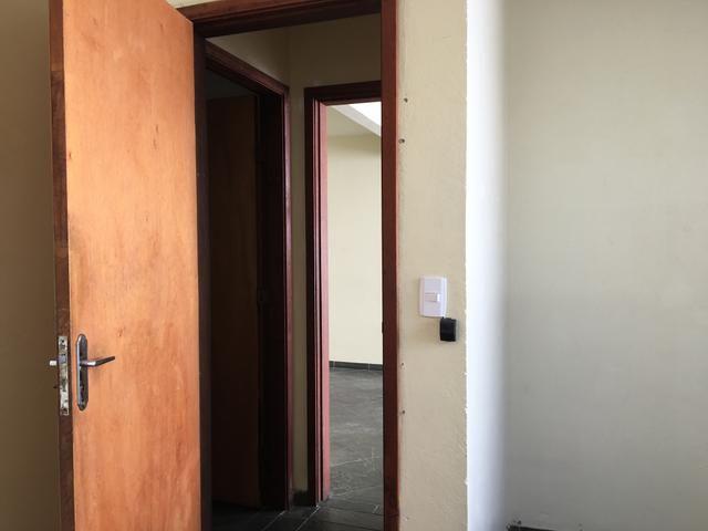 Alugo casa, Eng de Dentro/Méier, 02 quartos, com opção de Vaga/Carro - Foto 5