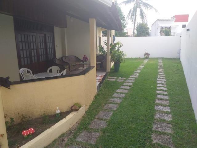 SU00046 - Casa com 05 quartos em Piatã - Foto 3