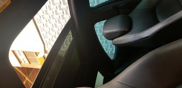 Mercedes C180 1.8 CGI Coupe Turbo 2012 - Foto 6