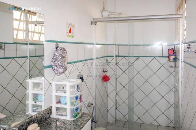Condomínio Candeias - Foto 11