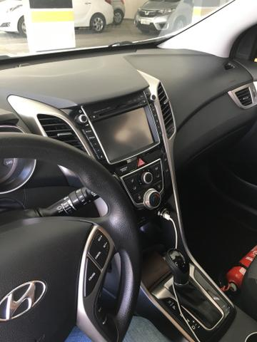I30 modelo novo branco único dono oportunidade r$ 36.000,00 - Foto 11