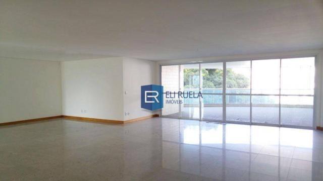 Vila Alpina, 04 suites de Luxo e Lazer de Resort com mais de 30 itens. - Foto 2