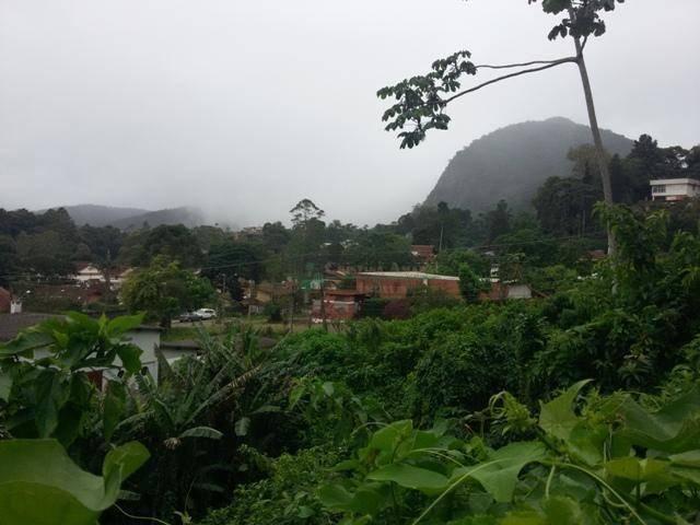 Terreno residencial à venda, Parque do Ingá, Teresópolis. - Foto 4
