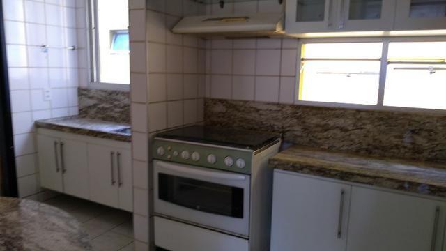 Apartamento do Vila União AA 437 - Foto 6