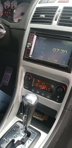 Peugeot 307 Griffe - Foto 6
