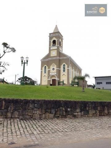 Chácara à venda, proximo a Igreja do Rosário em Colombo - PR - Foto 10