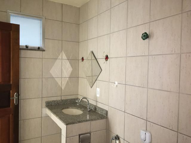 Alugo casa, Eng de Dentro/Méier, 02 quartos, com opção de Vaga/Carro - Foto 11