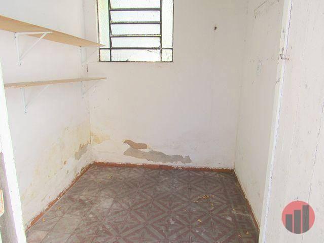 Casa para alugar, 200 m² por R$ 2.700,00/mês - Centro - Fortaleza/CE - Foto 17