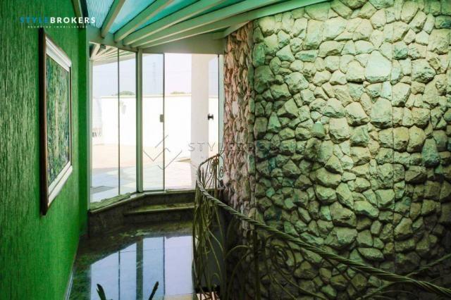 Sobrado no Villa Felice - Foto 19