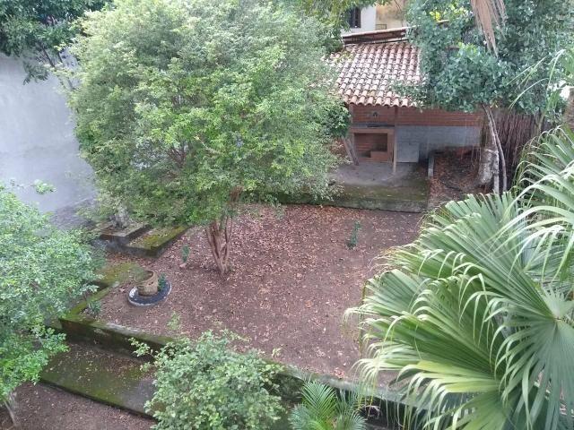 Raridade _abaixou preço 245 mil ,quintal /casa _2lojas / jd Primavera_$ 280 mil - Foto 5
