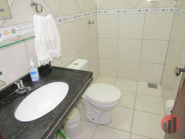 Casa para alugar, 160 m² por R$ 2.500,00/mês - Cambeba - Fortaleza/CE - Foto 17