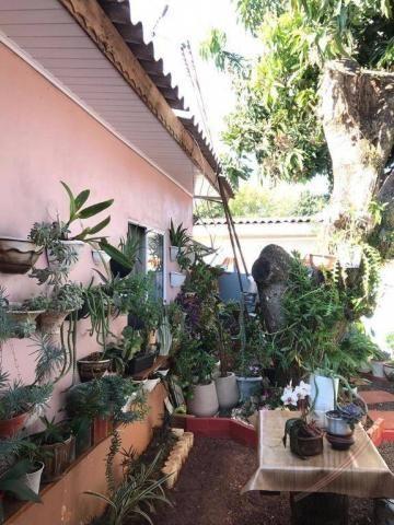 2 Casas na Vila C - Aceita Permuta - Foto 16