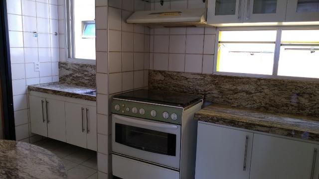 Apartamento do Vila União AA 437 - Foto 16