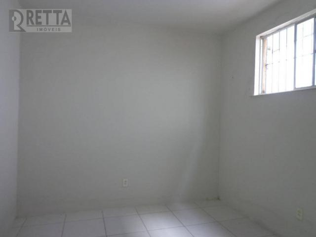 Casa no Dionísio Torres - Foto 19