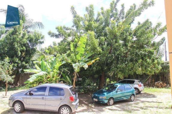 Prédio residencial à venda, 1350 m², Cidade dos Funcionários, Fortaleza. - Foto 12