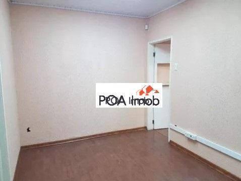 Casa comercial com 200 m² no Rio Branco - Foto 8