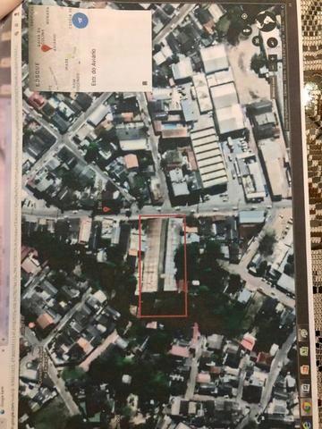Imóvel na Estrada do Aviário, medindo 3.238,35m² - Foto 10