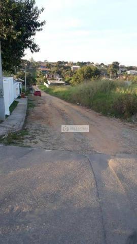 Terreno à venda, 450 m² por R$ 30.000 - Itatiquara - Araruama/RJ - Foto 4