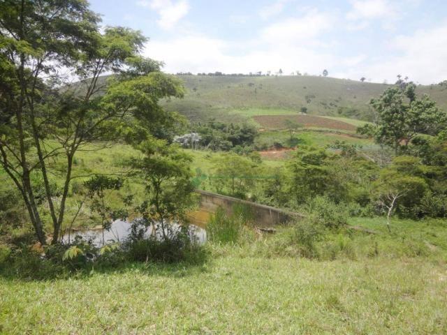 Sitio com 780.000 m² por R$ 1.150.000 - Ponte Nova - Teresópolis/RJ - Foto 10