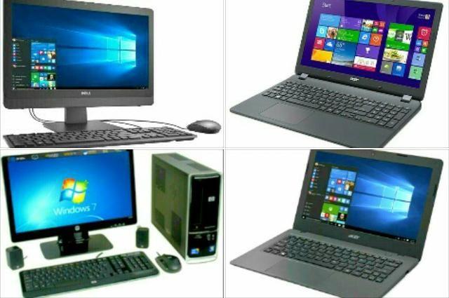 Windows + todos Programas por só $40 - Foto 2