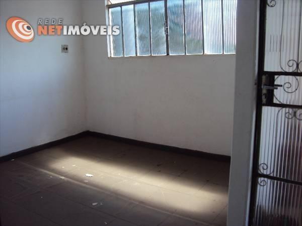 Casa à venda com 2 dormitórios em Vale do jatobá, Belo horizonte cod:427555 - Foto 6