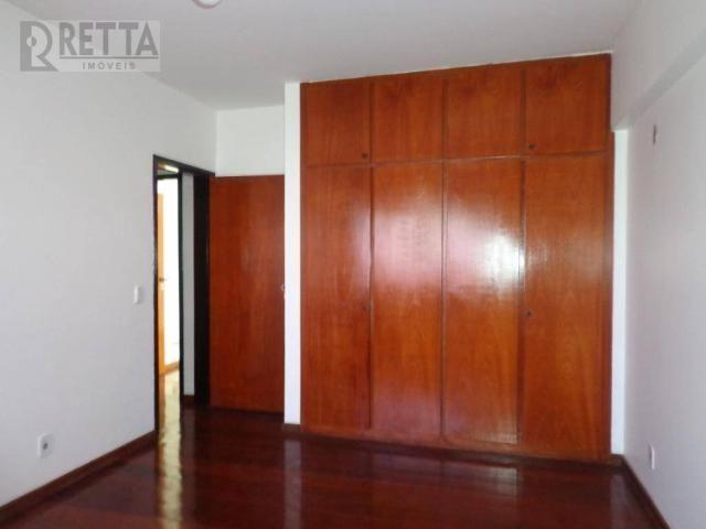 Excelente imóvel na Aldeota com 193 m² - Foto 13