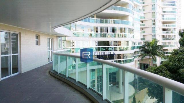 Vila Alpina, 04 suites de Luxo e Lazer de Resort com mais de 30 itens. - Foto 11