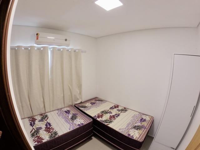 Linda Casa em Condomínio em Barreirinhas - Foto 16