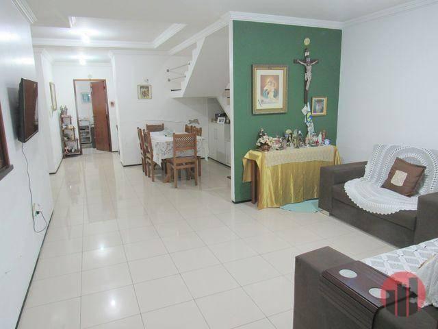 Casa para alugar, 160 m² por R$ 2.500,00/mês - Cambeba - Fortaleza/CE - Foto 5