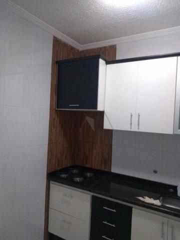 Casa com 2 dormitórios à venda, 46 m² por R$ 180.000,00 - Residencial Vista do Vale - Pres - Foto 3