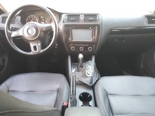 Volkswagen Jetta SD 2.0 - Foto 7