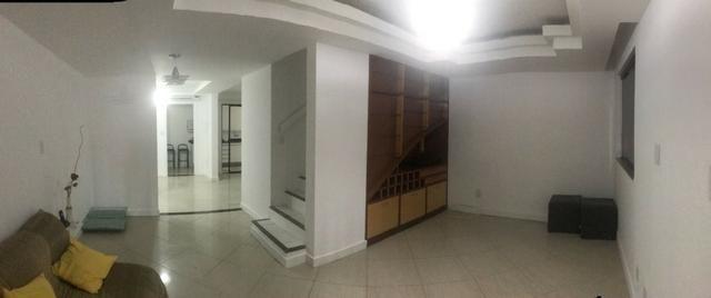 SU00047 - Casa 03 suítes em Piatã - Foto 6