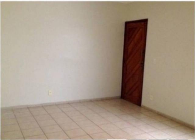 Apartamento à venda com 4 dormitórios em Buritis, Belo horizonte cod:15243