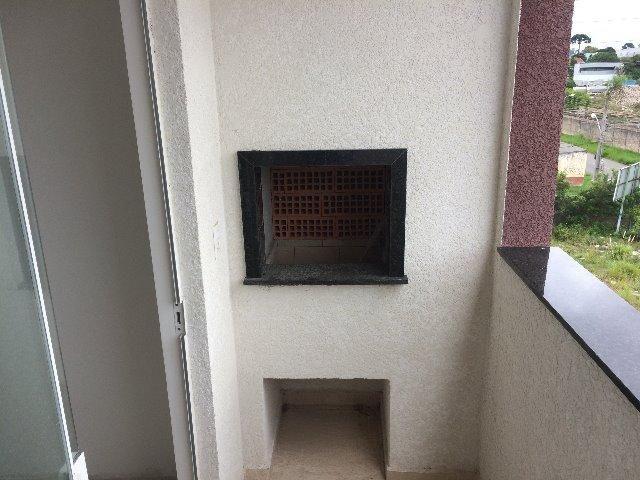 Apartamento no Vargem Grande, 03 quartos com 01 suíte e 02 vagas de garagem cobertas - Foto 9