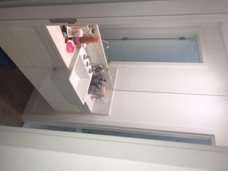 Apartamento à venda com 4 dormitórios em Gutierrez, Belo horizonte cod:14946 - Foto 15