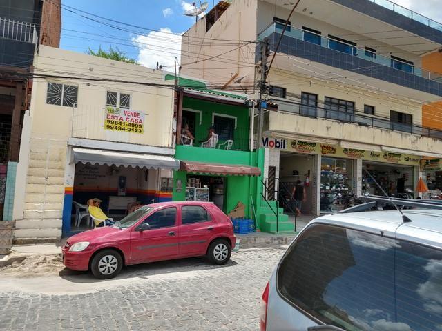 Casa para Comércio no Centro de Gravatá -PE - Foto 2
