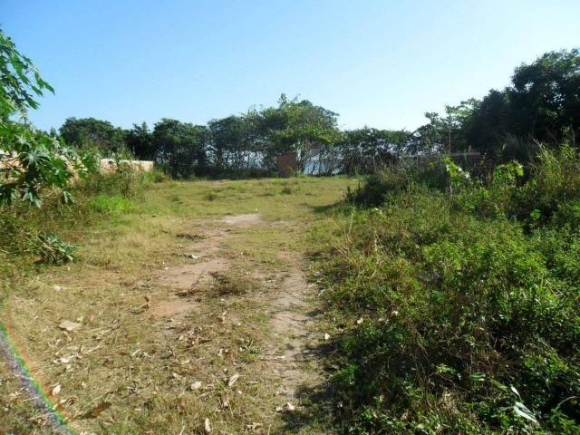 COD-122: Terreno em Porto da Roça - Saquarema - Foto 12