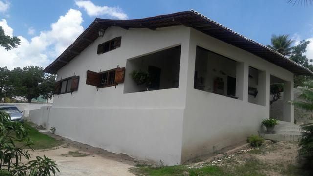 Casa Mobiliada em Gravatá. Ótima. - Foto 3