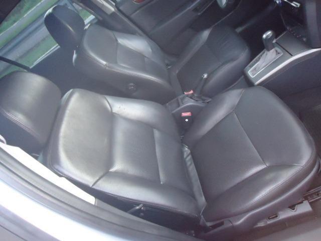 Gm - Chevrolet Vectra elite top de linha - Foto 14