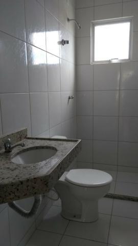 Casas novas em condomínio ( promoção setembro ) - Foto 16