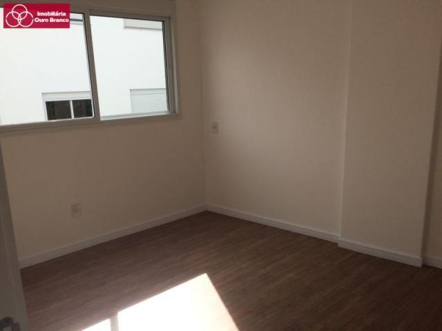 Apartamento à venda com 2 dormitórios em Canasvieiras, Florianopolis cod:1634 - Foto 2