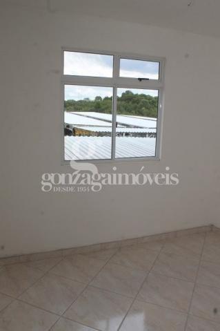 Apartamento para alugar com 2 dormitórios em Campo de santana, Curitiba cod:13097001 - Foto 5