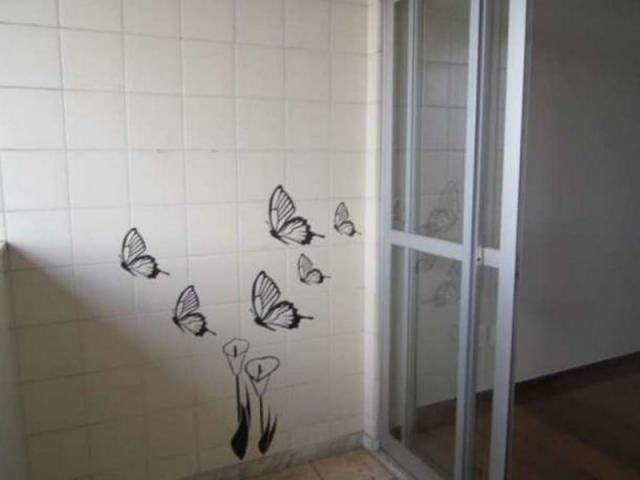 Apartamento à venda com 2 dormitórios em Prado, Belo horizonte cod:14992 - Foto 6