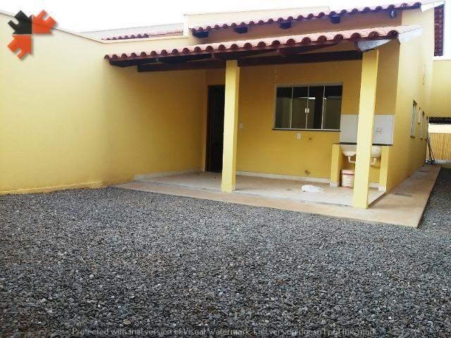 Casa a Venda em Aparecida de Goiânia Nova Próximo do Buriti Shopping Oferta - Foto 20