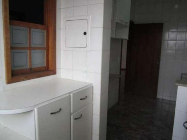 Apartamento à venda com 2 dormitórios em Prado, Belo horizonte cod:14992 - Foto 5
