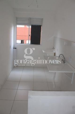 Apartamento para alugar com 2 dormitórios em Campo de santana, Curitiba cod:13097001 - Foto 12