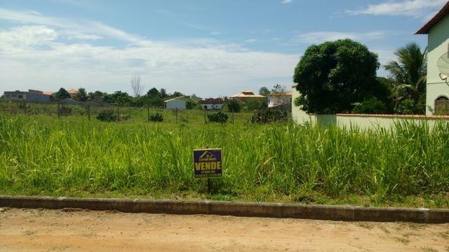 Ótimos terrenos financiados em Condomínio de frente à praia de Jaconé, Saquarema - Foto 10