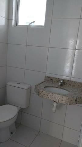 Casas novas em condomínio ( promoção setembro ) - Foto 9