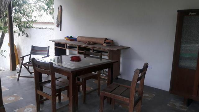 Casa Mobiliada em Gravatá. Ótima. - Foto 20